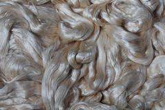 Soja Fiber golden