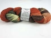 Bamboo Silk 4ply Im Namen des Windes