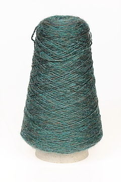 Forest 200g 4 Ply
