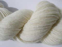 BFL-Sock Yarn with Nylon