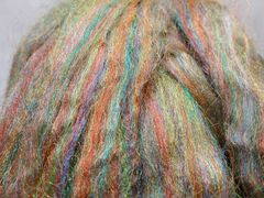 Ashland Firestar Tropic 50g