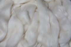 BFL-Mohair