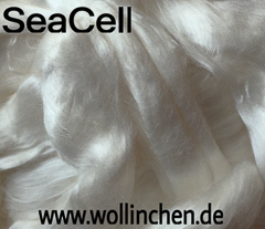 SeaCell 50g