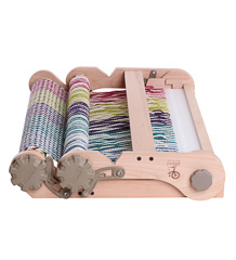 Knitter's Loom 50cm with Bag