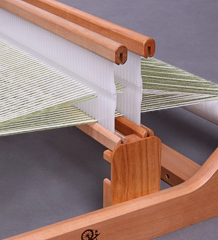 Second Heddle Kit Rigid Heddle