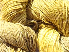 4 Ply Bamboo 8171
