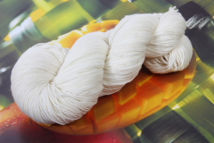 BFL 100% High Twist