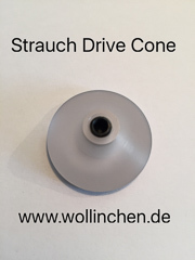 Strauch Drive Cone