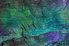 Dyed Silk Lap 4
