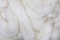 BFL-Ramie Superwash 48g